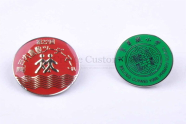 Giving Cufflinks Can Increase The Personal Effect Of The Gift