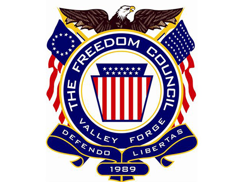 The Freedom Council