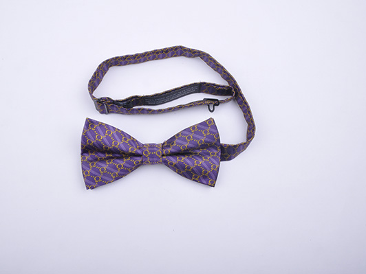 Custom Bowties
