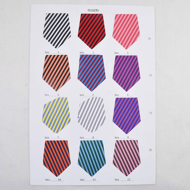 Stripe Designs