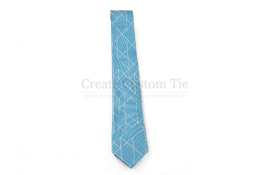 The History Of The Necktie